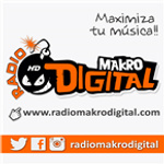 Radio MakroDigital