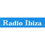 Radio Ibiza : Cadena Ser