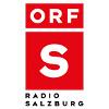 OÖ S Radio Salzburg