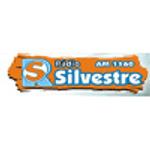 Rádio Silvestre AM