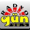Radyo Gun Corum