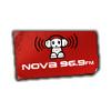 Nova 969