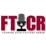 Florida Tech College Radio