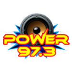 Power 97.3 FM