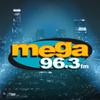 La Mega 96.3
