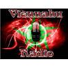 Viennahu Radio