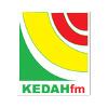 RM Kedah