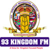 93 Kingdom FM
