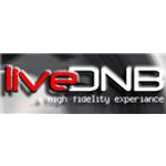 LiveDNB Atmosphere