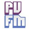 PonyvilleFM