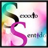 SEXXXTO SENTIDO SHOW