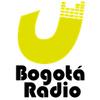 La U Bogota Radio