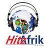 Hitzafrik Radio