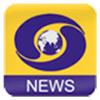 DD News