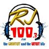 100.3 RJFM
