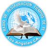 Radio Restauracion Tiempos de Fe