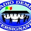 Radio Dambe Kersignane