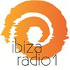 IbizaRadio1
