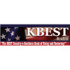 Itr One KBEST Radio