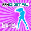 FFH Digital - Eurodance