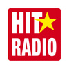 Hit Radio Lisboa
