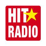 Hit Radio Lisboa