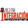 Radio Integracion 90.3 FM