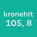 kronehit 105,8
