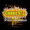 Caliente Huehuetenango 97.3FM