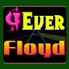 4 Ever Floyd