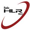 Radio HLR