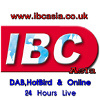 IBC Asia