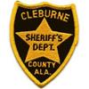 Cleburne County Law Enforcement