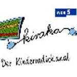 WDR KIRAKA