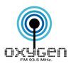 OxygenFM