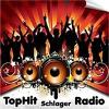 TopHitSchlagerRadio
