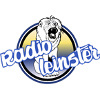 Radio Leinster