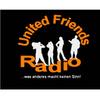 United Friends Radio