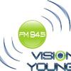 Visión Young 94.5 F.M.
