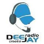 DeeJay Croatia