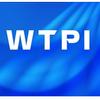 WTPI EZ Radio