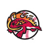Florida Fire Frogs Baseball Network