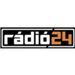 Radió 24