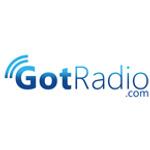 GotRadio Celtic Crossing