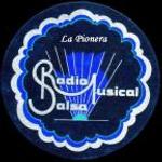 Radio Musical PR