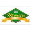 Rádio Web Morita