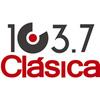 Clásica 103.7