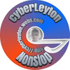 CyberLeyton NonStop