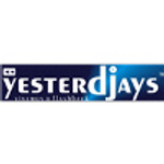 Yesterdjays Radio