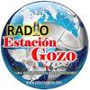 Radio Estacion Gozo